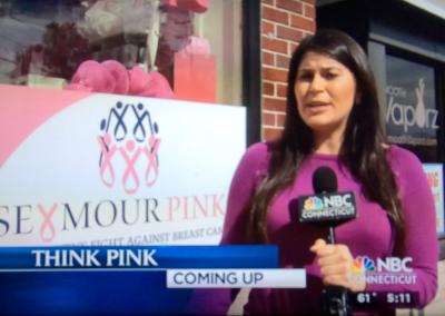 NBC-TV News Promo 10.14.15