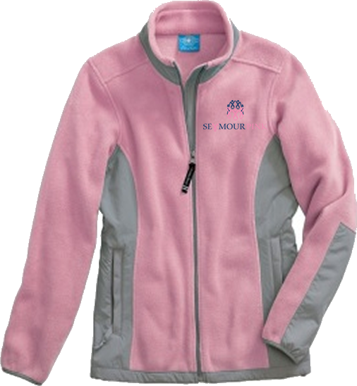 Women's Evolux Fleece Jacket