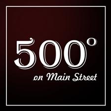 500_degrees
