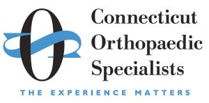 CT Orthopaedic