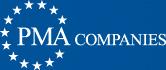 PMACompanies_Logo