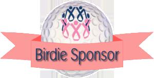 birdie_sponsor_banner