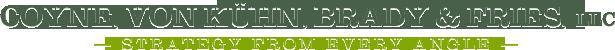 coyne_logo