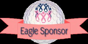 eagle_sponsor_banner
