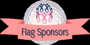 flag_sponsor_banner