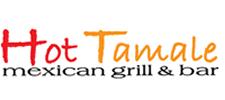 hot_tamales