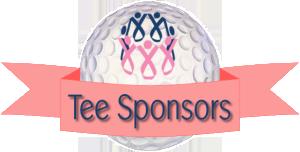 tee_sponsor_banner