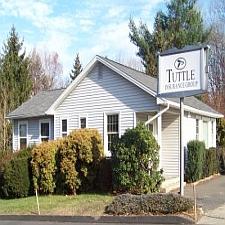 tuttle_insurance