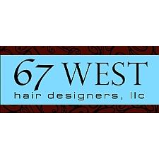 67_west