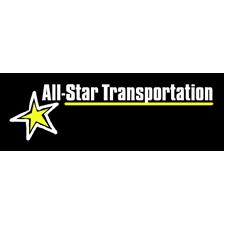 all_star_transportation