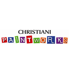 christiani_paintworks