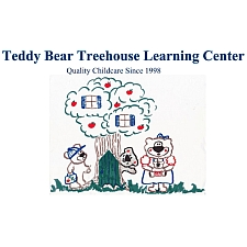teddy_bear_treehouse