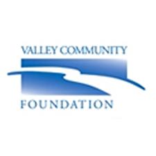 valley_community_foundation_logo