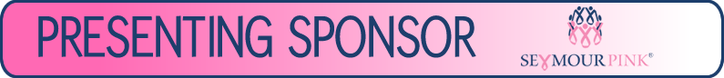 presenting_sponsor_header
