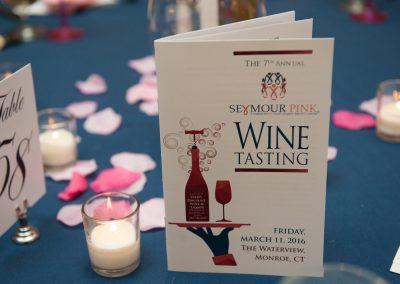 7th Annual Wine Tasting Gala-62