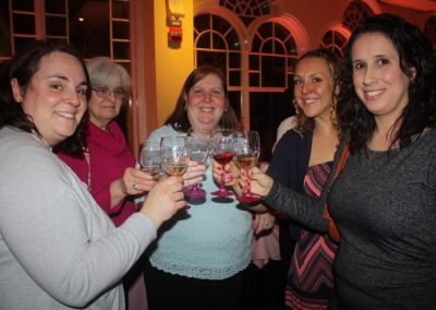 7th Annual Wine Tasting Gala-657