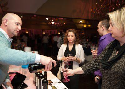 7th Annual Wine Tasting Gala-91