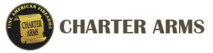 charter armslogo