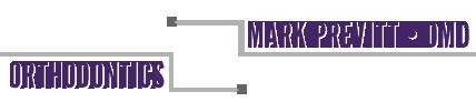 dr previtt logo