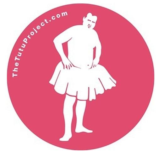 Tutu-Project-logo